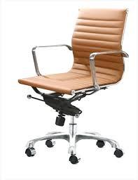 unique desk chair charming light desk unique office furniture australia cool office desk chairs