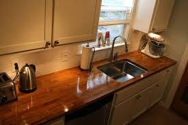 kitchen island countertop ikea lagan butcher block countertops