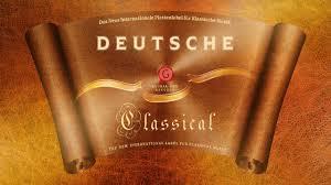 Classical Photo Deutsche Classical Music Classical