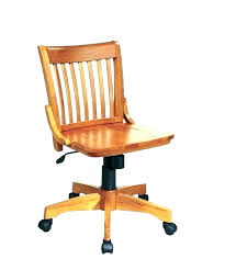 White Wooden Desk Chair Antique Vintage Wood Office Chairs For Sale A Old H50