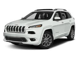 2018 jeep military. simple military 2018 jeep cherokee with jeep military