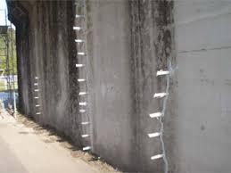 「コンクリート ひび割れ被覆工法」の画像検索結果