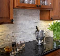 kitchen backsplash cherry cabinets black counter. 27 Photos For Contemplated Spaces Kitchen Backsplash Cherry Cabinets Black Counter
