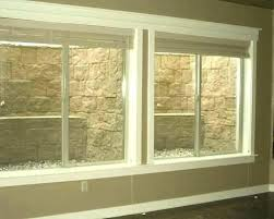 Basement window well ideas Well Covers Window Well Ideas Basement Molding Ideas Basement Window Well Ideas Basement Window Curtains Basement Modern Basement Window Well Ideas Khaosod24hclub Window Well Ideas Egress Window Decorating Ideas Window Well Ideas
