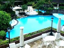 small rectangular pool designs. Wonderful Rectangular Small Pool Sizes Rectangular Source Standard In Ground Di On Small Rectangular Pool Designs