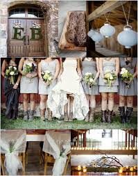 Country Wedding Ideas  Country Wedding Inspiration Board Country Style Wedding Photos