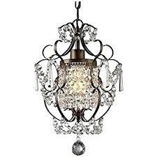 raindrop crystal chandelier parts fresh teardrop crystals modern chandeliers lovely amazing you really need of te long teardrop chandelier crystal