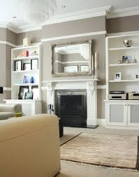 living room victorian lounge decorating ideas. Where To Put Tv In Victorian Living Room Conceptstructuresllc Com. Decorating Ideas Lounge
