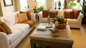 how to accessorize a coffee table what to put on a coffee table large