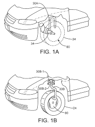 3 phase electric motor medium size patent us8353375 direct drive electric traction motor drawing