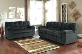 ashley furniture sofa bed and instructions