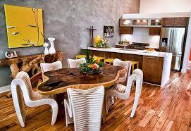 gt unique kitchen table