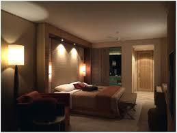 bedroom ceiling track lighting lamps light floor lights with