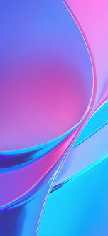 Redmi Note 8 Wallpapers - Top Free ...