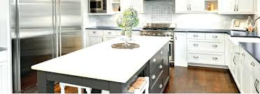 quartz countertops austin silestone countertops sile cost vs granite greatplainsbuddhacom quartz countertops austin cost