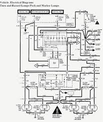 Fancy mercruiser ignition switch wiring diagram adornment