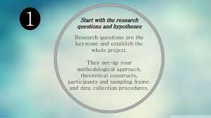 Secrets to Completing a Dissertation in   Year