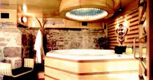 Models Basement Hot Tub Room Custom Residential Design Furniture In Perfect Ideas