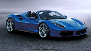2018 ferrari 488 spider price. perfect spider ferrari 488 gts will be unveiled in september gtb scuderia follow and 2018 ferrari spider price a