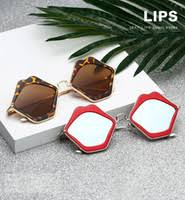 Lip <b>Sunglasses</b> Canada | Best Selling Lip <b>Sunglasses</b> from Top ...