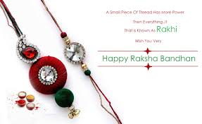 best ideas about raksha bandhan pictures raksha 17 best ideas about raksha bandhan pictures raksha bandhan cards raksha bandhan images and raksha bandhan quotes