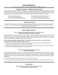 User Guide Template Free Manual E Word Instruction Documents