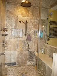 rustic bathroom tile designs. Perfect Bathroom Manificent Design Rustic Bathroom Tile Designs At Fresh With Ideas  Inspiration On T