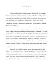 critical thinking critical thinking essay critical thinking is 3 pages workflow design wk 7