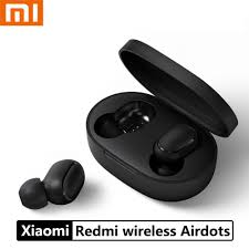 A6S <b>Bluetooth Headsets</b> For Wireless Earbuds <b>5.0 TWS</b> Earphone ...