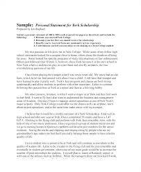 Scholarship Essay Examples Financial Need Examples Of College Scholarship Essays Best Of Financial Need Essay