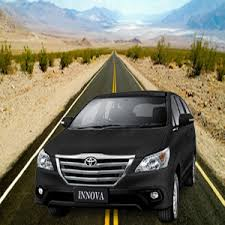 Patna Taxi Rs 9 Per Km Local Outstation Car Rental