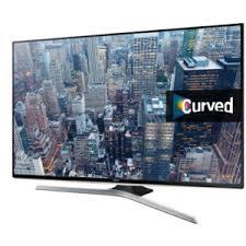 samsung tv deals uk. quick view samsung tv deals uk