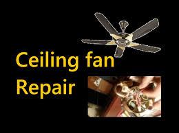 ceiling fan speed control switch repair furniture market how to repair ceiling fan speed control