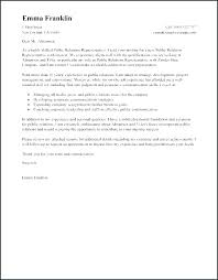 Writing A Good Resume Cover Letter How To Write A Great Cover Letter