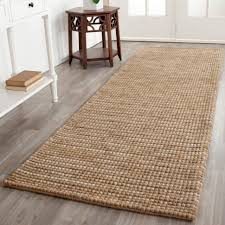 safavieh rugs claire murray rug kits target area coffee tables 100 cotton reviews large size of true value annapolis coastal cottage nantucket style