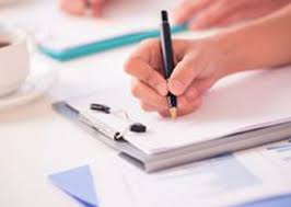 Scholarship Essay Help Essayschief Best Scholarship Essay Writing Service