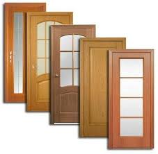 wooden doors designer wooden door