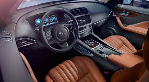 2018 jaguar interior. simple 2018 2018 jaguar suv interior design images intended jaguar j