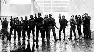 The Tomorrow War: Amazon Prime Video kauft Chris-Pratt-Film für 200  Millionen Dollar