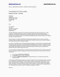 Sample Attorney Cover Letters 10 Litigation Attorney Cover Letter Proposal Sample