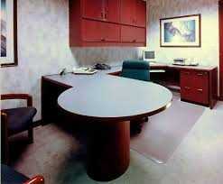 elegant home office modular. choose elegant home office modular