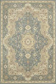kathy ireland rug to view larger kathy ireland rugs powerloomed kathy ireland