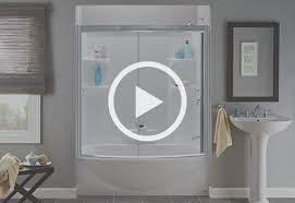 Small Picture Buying Guide Shower Kits at The Home Depot