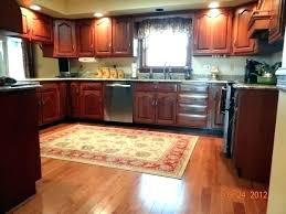 area rugs for light wood floors best hardwood kitchen kijiji kitc