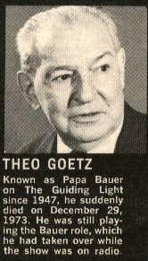 「guiding light 1937」の画像検索結果