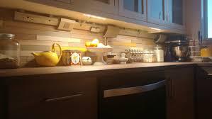 Kitchen Ge Under Cabinet Lighting Legrand Under Cabinet Adorne