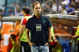 Criciúma confirma Gabriel Skinner como novo executivo de futebol - Ligado  no Sul - O canal multiplicador de informação