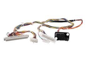 custom wire harnesses, wire harness design, wire harness assembler custom wiring harness manufacturer custom wire harness with deutsch connector custom wire harness with deutsch connector
