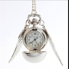 ball mens watch promotion shop for promotional ball mens watch on fashion w men lady silver wing silver bronze ball wings antique steampunk pocket watch