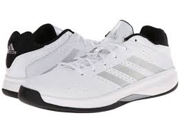 adidas basketball shoes white. adidas performance men\u0027s isolation 2 low basketball shoe review shoes white c